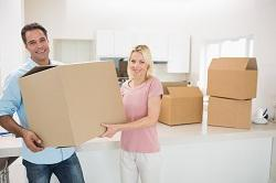 Successful House Removal Companies in IG2