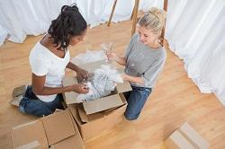 Valuable Home Removal Service in IG1
